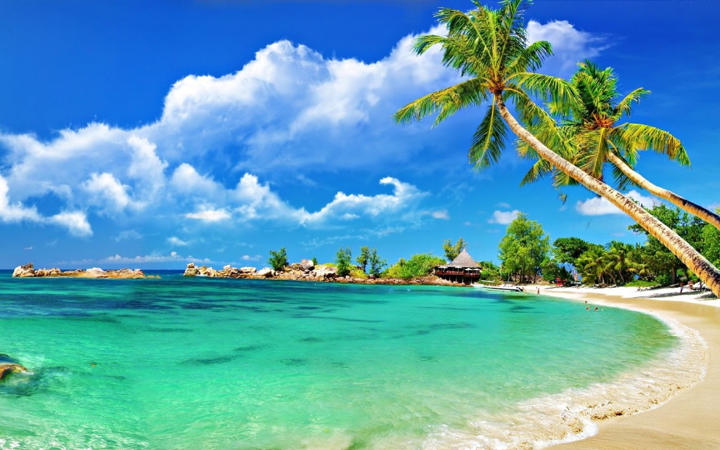 sanjati more