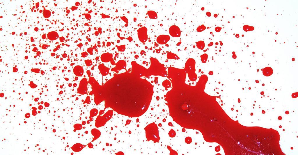 sanovnik krv