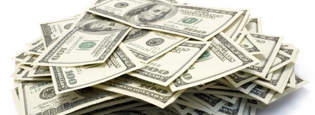 sta znaci sanjati novac