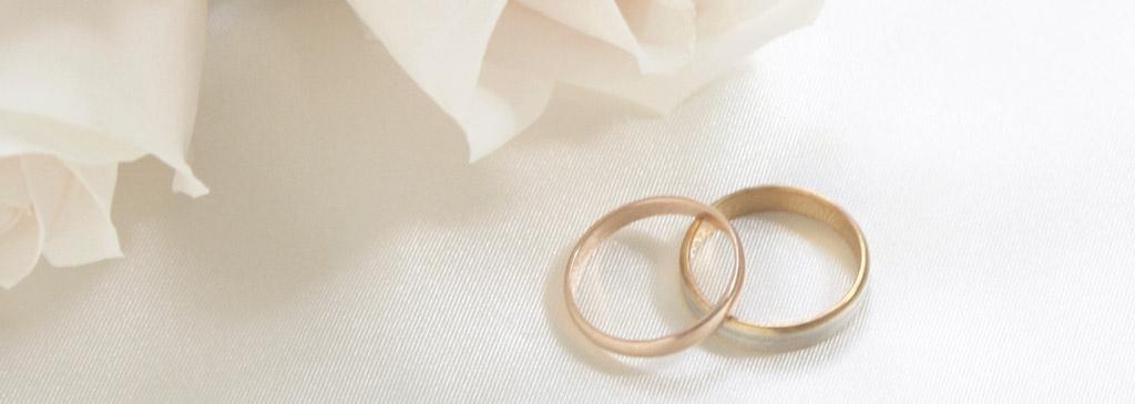 svadba sanovnik