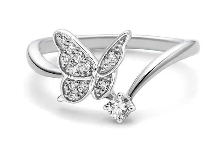 sanjati prsten