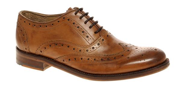 sanjati cipele