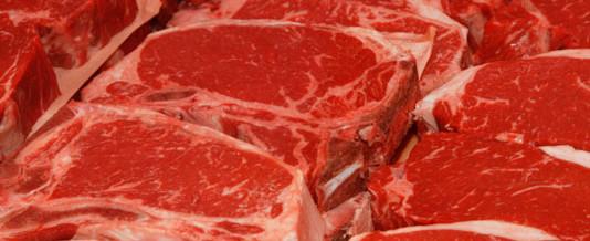 sanjati meso