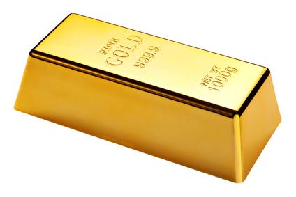 sanjati zlato