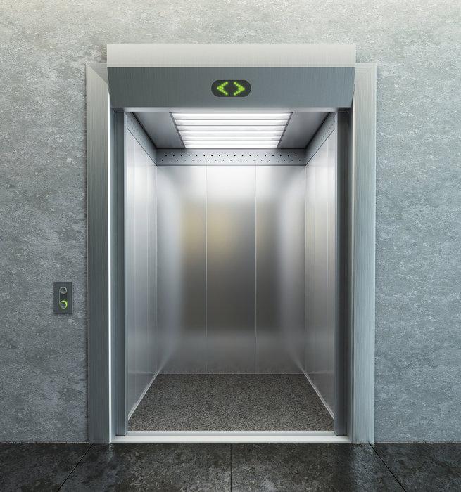 sanjati lift