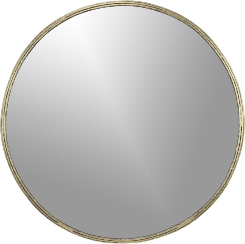 sanjati ogledalo